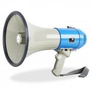 Auna MEG1-HY mégaphone
