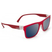 rh+ Corsa 1 - occhiali da sole sportivi - Red/White