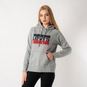 Levi's® Graphic Sport 35946-0000