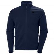 Helly Hansen hombres Daybreaker polar chaqueta Azul marino XL