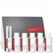 MONUSKIN for Men Leisure Pack set di prodotti