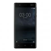 9301010650 - Mobitel Nokia 3 Dual SIM, crni