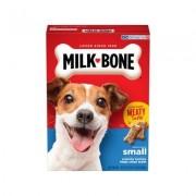 Milk-Bone Original Small Biscuit Dog Treats, 24-oz box