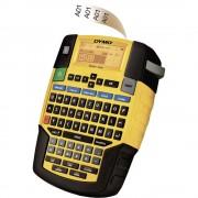 UreÄ'aj za izradu oznaka DYMO RHINO 4200 za oznake veličine: IND 6 mm, 9 mm, 12 mm, 19 mm S0955970