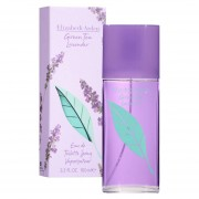 Perfume Green Tea Lavender Eau de Toilette 100ML Elizabeth Arden