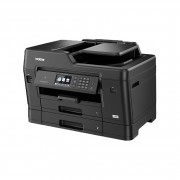 Brother all-in-one inkjet printer MFC-J6930DW (A3)