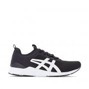 ASICS Sneakers Gel-Lyte Runner