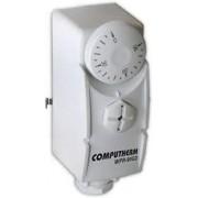 Termostat de teavă cu senzor de contact Computherm WPR-90GD