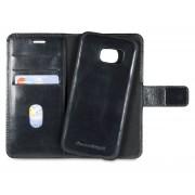 dbramante1928 Lynge Leather Wallet Samsung S7 Edge Black