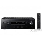 Amplificator Pioneer SX-N30-K, negru