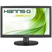 "Hannspree He196apb Monitor Pc Led 18,5"" 200 Cd/m² Colore Nero"