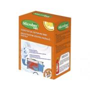 Tratament pentru fose septice si haznale Microbec, tablete 20 g