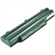 LifeBook AH532 Batteri (Fujitsu Siemens)