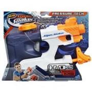 Pistol cu Apa NERF Super Soaker Squall Surge Water Blaster