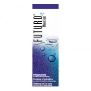 Conil Futuro Monosept - 120ml