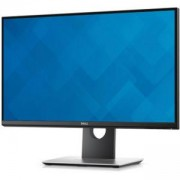 Монитор Dell Gaming Monitor 24 QHD (2560x1440),Anti-Glare, NVIDIA G-Sync,TN,LED,16:9,1000:1,1ms, S2417DG_5Y-14