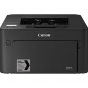 Canon i-SENSYS LBP162DW Impressora Laser Monocromo WiFi