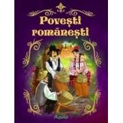 Povesti romanesti