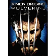 Hugh Jackman,Danny Houston,Liev Schreiber - X-Men Wolverine (DVD)