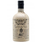 Maverick Drinks Gin Bathtub Old Tom Ableforth's 50cl