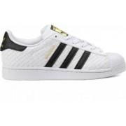 Pantofi sport barbati ADIDAS SUPERSTAR BB1172 Marimea 43 1-3