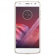 Motorola Moto Z2 Play 64 GB - Dorado