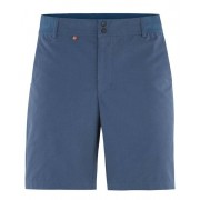 Bula Lull Chino - Shorts - Denim - S
