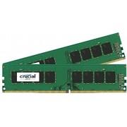 Crucial CT2K8G4DFS8213 16GB DDR4 2133MHz (2 x 8 GB)
