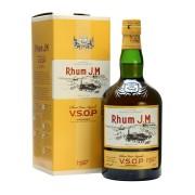 RHUM JM VSOP 0.7L