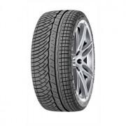Michelin Neumático MICHELIN PILOT ALPIN PA4 245/45 R18 100 V AO XL