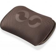 Perna pentru masaj shiatsu Beurer MG147 , 12 W, 4 capete