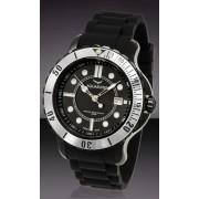 AQUASWISS Rugged G Watch 96G032