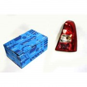 Lampa Spate Facelift Dr. 8200744759
