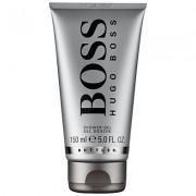 Hugo Boss Bottled Gel de duș 150 Ml