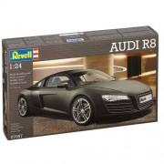 Revell Audi R8 Car Model