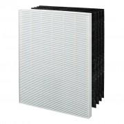 Filtry do oczyszczacza WINIX P450