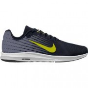 Pantofi sport barbati Nike DOWNSHIFTER 8 gri 43