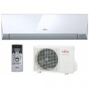 Aer conditionat Fujitsu inverter ASYG12LLCE - AOYG12LLCE 12000Btu