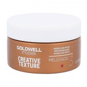 Goldwell Style Sign Creative Texture cera per capelli 100 ml