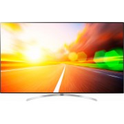 LG 65SJ9509 LED TV (164 cm / 65 inch, UHD/4K, Smart-TV)
