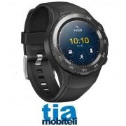 Huawei Watch 2 LTE Sport Band - Black - ODMAH DOSTUPAN