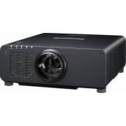 Videoproiector Panasonic Laser PT-RW620LB WXGA 6000 lumeni Fara lentila