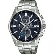 Casio EFB-560SBD-1AVUER Мъжки Часовник