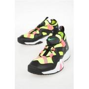 Nike Sneakers AIR SCREAM LWP in Pelle e Tessuto taglia 8,5