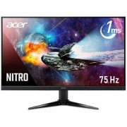 "Acer Nitro QG1 QG221QB 21.5"" LED FullHD FreeSync"