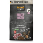 Belcando Finest Light 4 kg