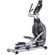 Bicicleta eliptica ergometrica inSPORTline Avalor ET