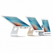 Stand, Rain Design mStand tablet plus, Астро сив (RD-10055)