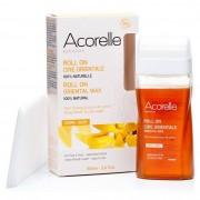 Acorelle Oriental Sugar Wax Roll-on, 100 ml