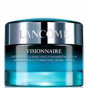 Lancôme Visionnaire Advanced Multi-Correcting Cream SPF 20 50ml
